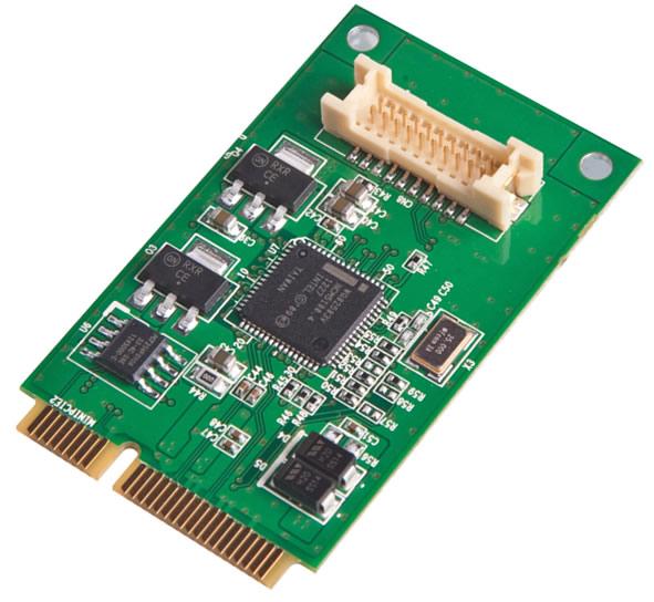 Intel 82540ep gigabit ethernet controller