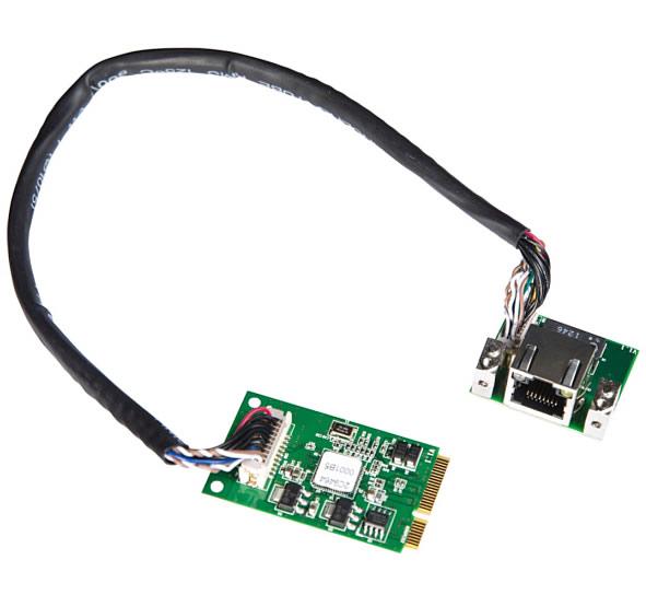 INTEL(R CONNECTION NETWORK TÉLÉCHARGER GIGABIT 82566DM